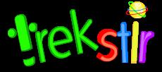 TrekStir Logo